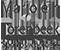 Marjolein Torenbeek Logo