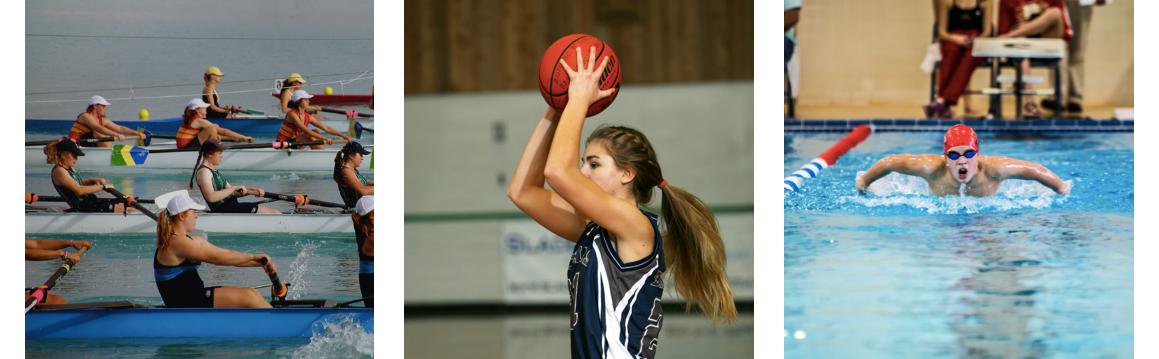 marjolein torenbeek sportpsychologie